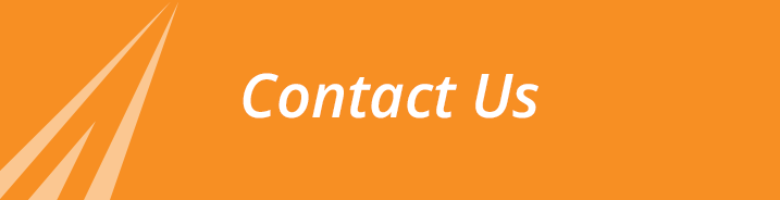 contact-us-outreach
